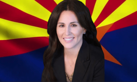 Ducey Appoints Kathryn Hackett King To The Arizona Supreme Court