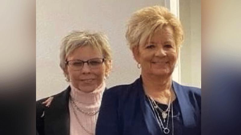 Gosar Announces New Funding for Drug Treatment in Bullhead City