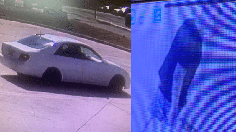 Update on Robbery Investigation