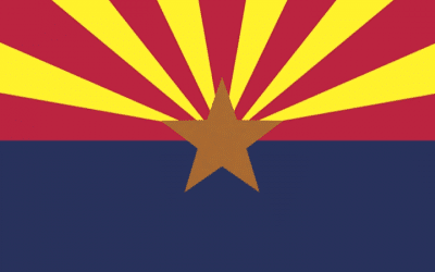 Delivering For Arizonans
