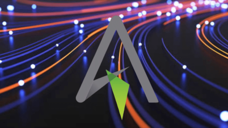 ALLO Communications to Invest in 10 Gigabit Network in Lake Havasu City