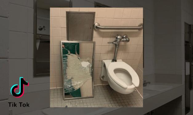 Tik Tok Social Media Challenge Continues to Plague Bullhead City Schools