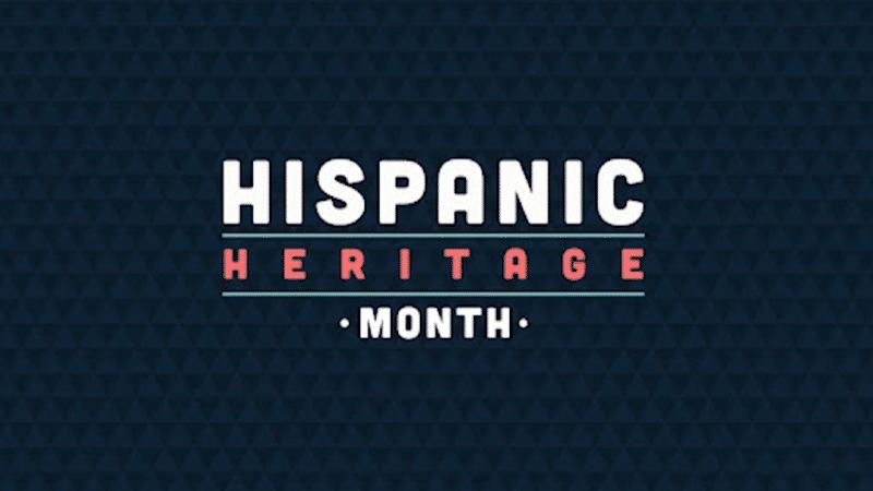 Arizona Celebrates Hispanic Heritage Month
