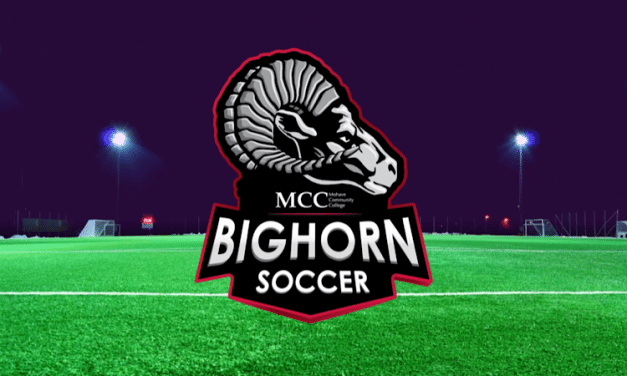 MCC schedules soccer information sessions for public as community interest in proposed college teams grows