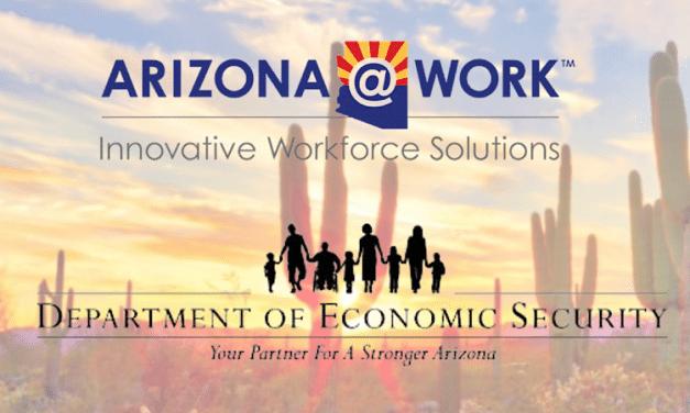 Workforce Development Month