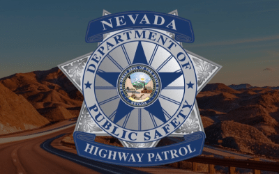 NHP Joins Forces to Stop Pedestrian Deaths  Pedestrian Safety is a Two-Way Street